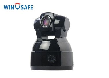 MTC Series PTZ Video Conference Camera IP SDI Lecturer Tracking System Onvif / Pelco-D Supported